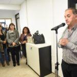 Linares: «El 60% de las Escuelas de la Provincia tiene graves problemas edilicios»