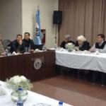 La exploración de hidrocarburos en el Mar Argentino exige considerar el impacto ambiental