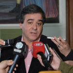 El Gobierno de la Provincia dictó nuevamente una conciliación obligatoria por el paro docente