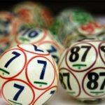 Mas de un millón cuatrocientos mil pesos en el pozo del Bingo Municipal