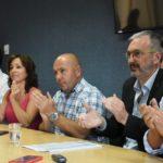 Dr. Ariel Urbano es el nuevo Director del Hospital