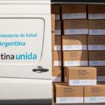 Salud: Puratich destacó el relanzamiento nacional del Programa Remediar, con más medicamentos gratuitos