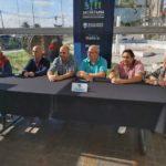 Se lanzó oficialmente el Carnaval 2020 en Puerto Madryn