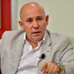 El Intendente Gustavo Sastre encabezó la gestión para alivianar los costos de servicios públicos para las empresas turísticas