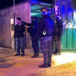 Puerto Madryn: Aumentaron las detenciones por incumplir con la cuarentena social, preventiva y obligatoria