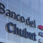 El Banco del Chubut abrirá el viernes para pagar jubilaciones y beneficios sociales