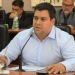 » La ciudadanía está colaborando con el aislamiento pero el Ministro Massoni prefiere aumentar, aún más, las restricciones con reglamentaciones de dudosa legalidad»