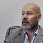 El fiscal Omar Rodríguez y sus reflexiones tras la confirmación de las condenas por la causa Embrujo