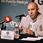 Sastre anunció nuevas medidas de flexibilización del aislamiento
