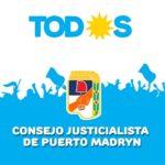 Comunicado: Los dichos de Mutio no representan a los justicialistas de Chubut