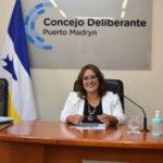 14º Sesión Ordinaria: concejales reclamaron ante el desmedido aumento en los precios de los medicamentos