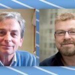 La ciencia argentina enfrenta al coronavirus