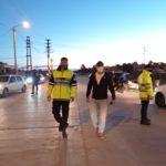 Seguridad Vial: Se registraron 23 alcoholemias positivas durante el fin de semana en toda la Provincia