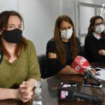 Salud articula acciones para la Prevención del Embarazo Adolescente en Chubut