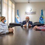 Puerto Madryn será sede de un evento nacional, fortaleciendo su turismo de convenciones