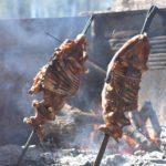 Keipon: festival multicultural en el Corazón del Valle