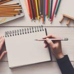 Lanzan un concurso de dibujo y cuento para estudiantes de nivel primario